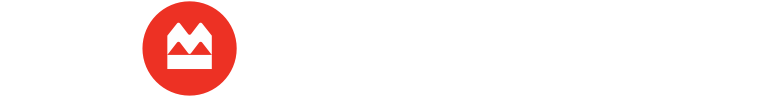 BMO Wealth logo